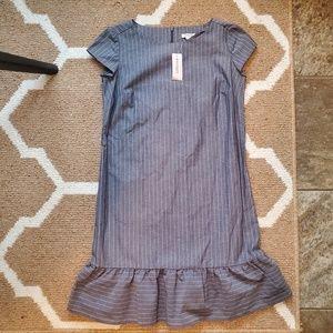 NWT Westport Dress